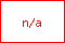 Volvo V90 D3 AWD Momentum Geartronic